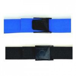 Image from Divers Nylon Weight Belt