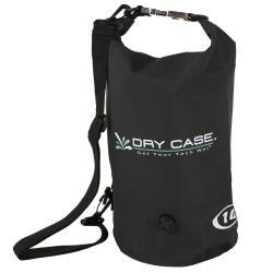 Image from DryCase Deca Waterproof Bag - Black