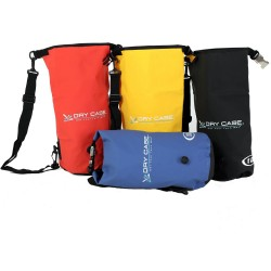 Image from DryCase Deca Waterproof Bag