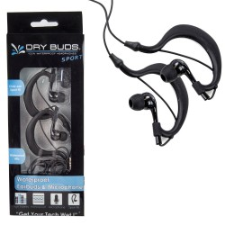 Image from DRYCASE DRY BUDS FUSION HEADSET