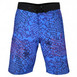 Image from Speared Camo Boardshorts (Men's)