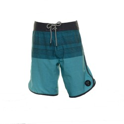 "Image from EVO Rockpile 19.5"" Boardshort (Men's) - Teal"