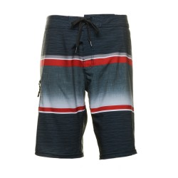 "Image from EVO Warner 4-Way 20.5"" Boardshorts (Men's) - Charcoal"