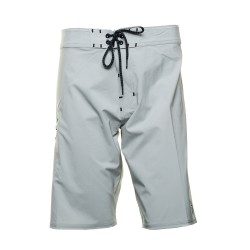 "Image from EVO Prime 3.0 HD 20.5"" Boardshorts (Men's)"