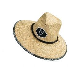 Image from EVO Jetty Straw Hat (Unisex)