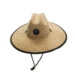 Image from EVO Holseizer Lifeguard Hat (Unisex)