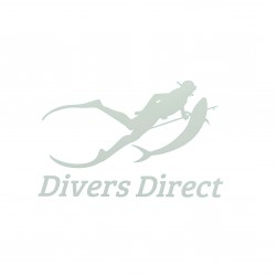 Image from Spearfisher Decal