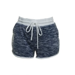 "Image from EVO Chillaxin 10"" Volley Shorts (Women's)"