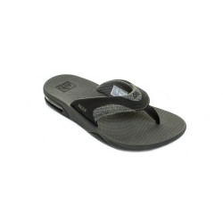 Image from Reef Fanning Mesh Sandals (Men's)
