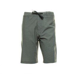 "Image from EVO Surplus Cargo 20.5"" Tri-Blend Hybrid (Men's)"