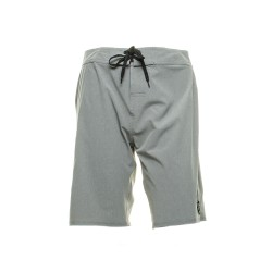 "Image from EVO Vapor Stretch 20"" Boardshorts (Men's) Heather Gray"