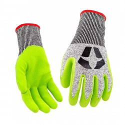 Image from JBL 2mm Dyneema Gloves