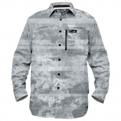 Image from Pelagic Eclipse Pro Series Sunshirt