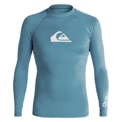 Image from Quiksilver All Time - Front