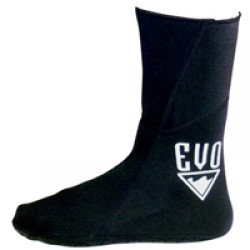 Image from EVO 1.5mm Neoprene Socks