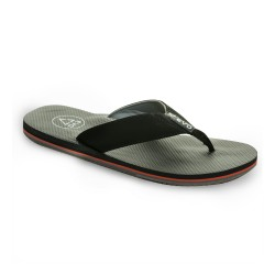 Image from EVO Baja Waterproof Sandals (Men's)