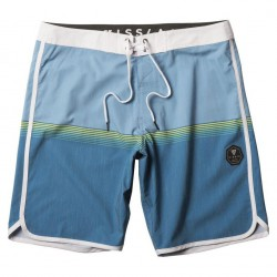 "Image from Vissla Dredges 20"" Upcycled Coconut Boardshorts (Men's)"