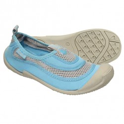 Image from Cudas Women`s Flatwater Hydro Water Shoe