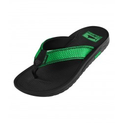 Image from PELAGIC Offshore Water-Resistant Sandals (Men's)