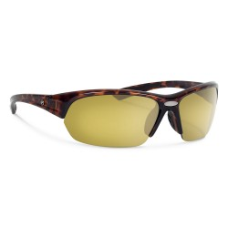Image from Forecast Optics Thad Tortoise/ Gold Mirror