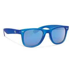 Image from Forecast Optics Ziggie Matte Royal/ Blue Mirror