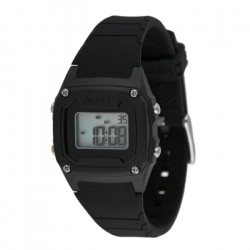 Image from Freestyle Shark Classic Mini Digital Surf Watch - Black