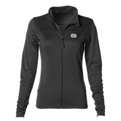 Image from AVID Freeboard Tech Zip-Up Jacket (Women's)