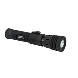Image from Tovatec Fusion 260 LED Dive Light