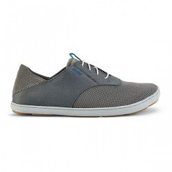 Image from OluKai Nohea Moku Nautical Tech Sneaker (Men's)