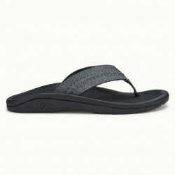 Image from OluKai Hokua Mesh Sandals (Men's)