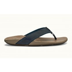 Image from OluKai Nui Sandal (Men's)