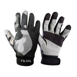 Image from Tilos 1.5mm Tropical Sporting Glove