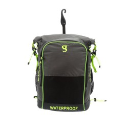 Image from Gecko All Sport Waterproof Sports Backpack