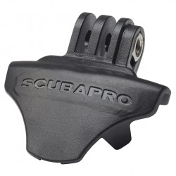 Image from Scubapro Universal GoPro Mask Mount