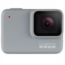 Image from PRE-ORDER! GoPro Hero7 White Action Camera