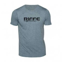 Image from Riffe Gunner Spearfishing T-Shirt