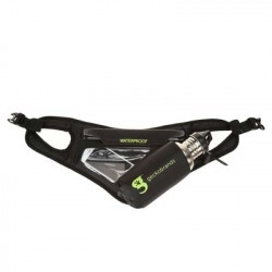 Image from gecko explore waist pack