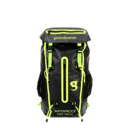 Image from Gecko DayPack Dry Bag