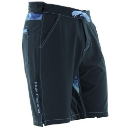 "Image from Huk Next Level 21"" UPF30 Boardshorts (Men's)"