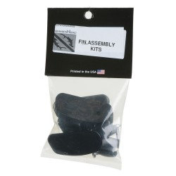 Image from Hammerhead Fin Assembly Kits