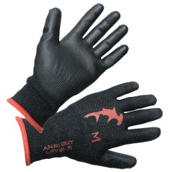 Image from HAMMERHEAD DYNEEMA GLOVES
