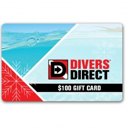 Image from Gift Card $100 for $80