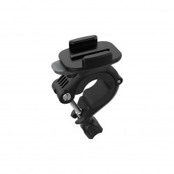 Image from GoPro Handlebar, Seatpost, and Pole Mount