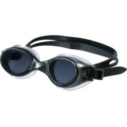 Image from Speedo Hydrospex Goggle