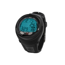 Image from Aqua Lung i300C Wrist Dive Computer with Bluetooth