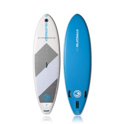 "Image from Imagine Icon10' 2"" XLT Inflatable Stand Up Paddle Board"