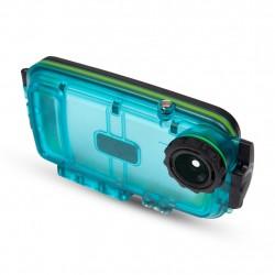 Image from Watershot Splash iPhone 6/6s Waterproof Housing Kit