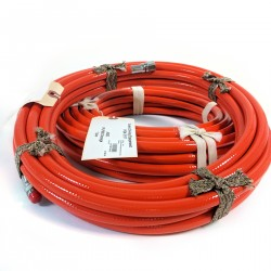 Image from Trident Floating Hookah Air Line Hose