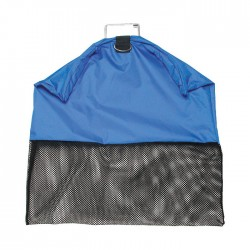 Image from Lobster Catch Bag - Half Mesh Half Nylon