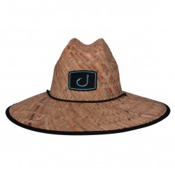 Image from Avid Islander Lifeguard Hat (Unisex) - Natural